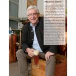 Pfalz persönlich – Wolfgang Kuchems