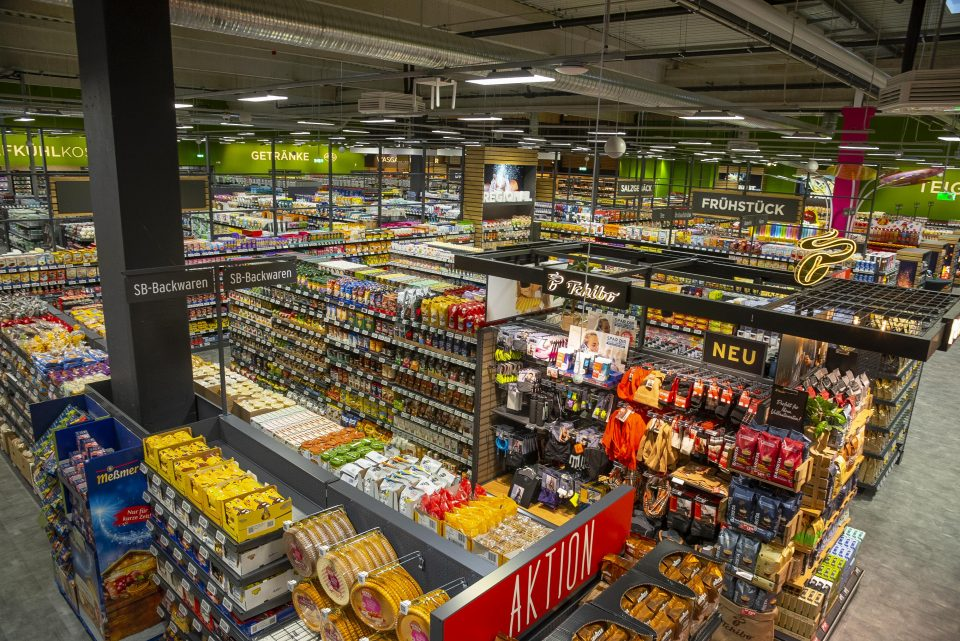 PS_Arnulf_Markt_21