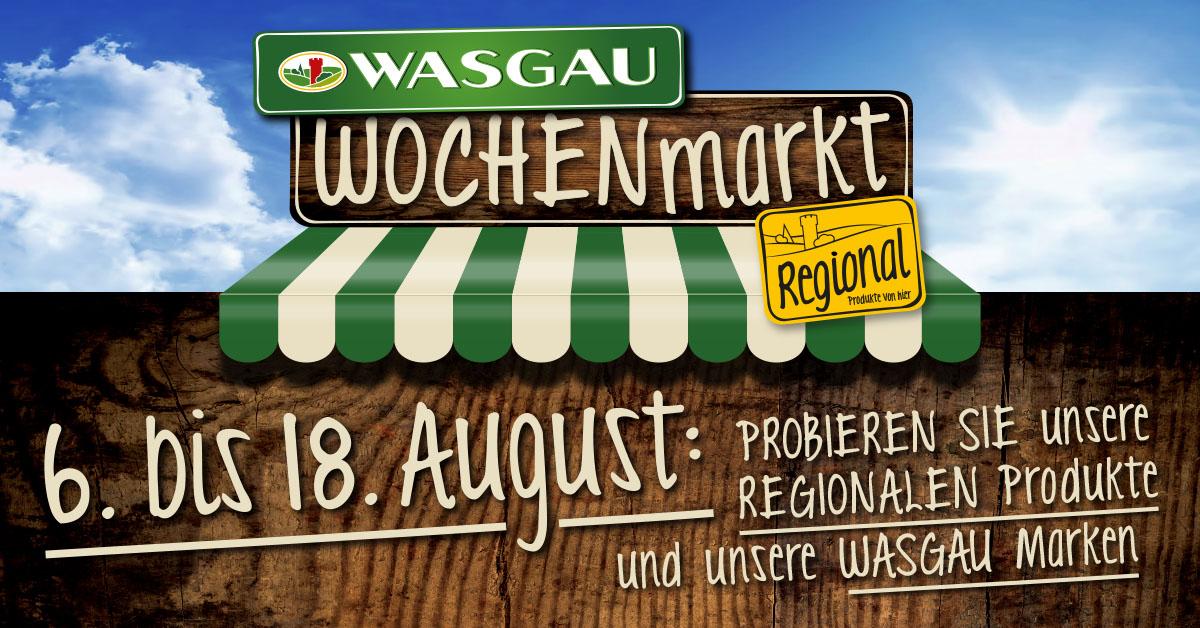 FB_Wochenmarkt_KW31