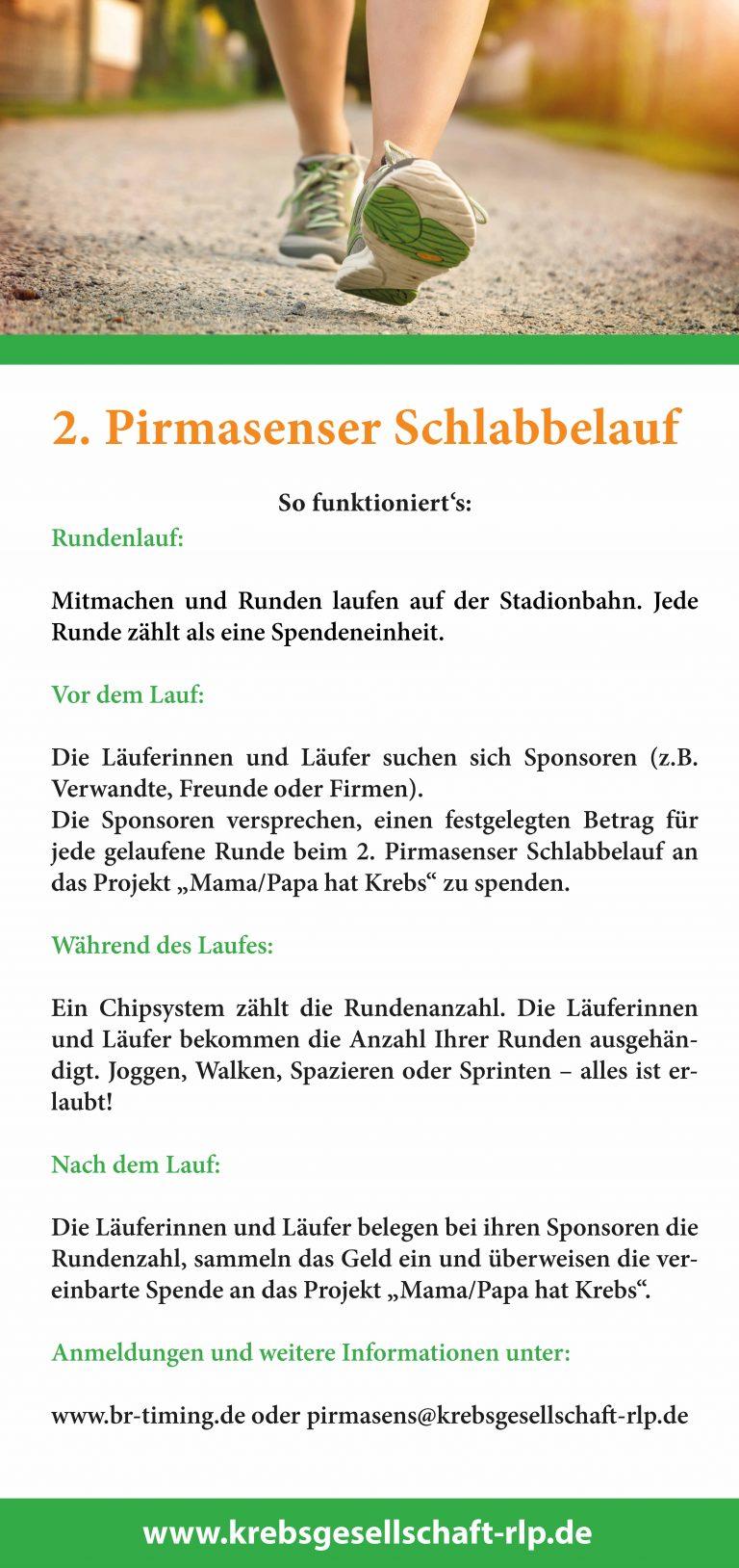 Flyer_Schlabbelauf_PS_2019_Seite_2-768x1628-1