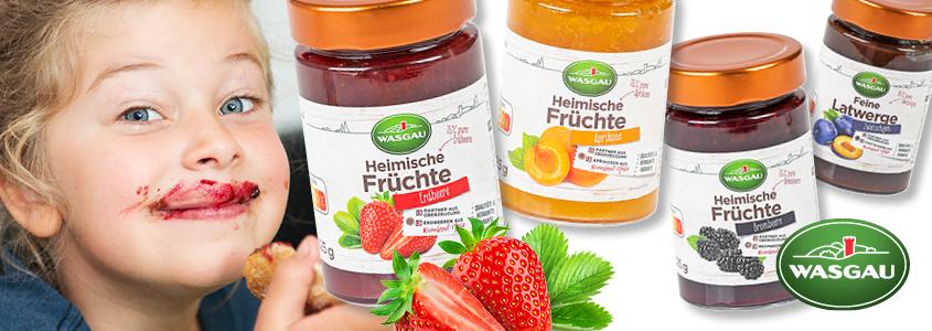 Header_Fruchtaufstriche