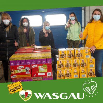 NachhaltigeNeuigkeiten_Haustier-Tag_1080x1080px-scaled-400x400-1