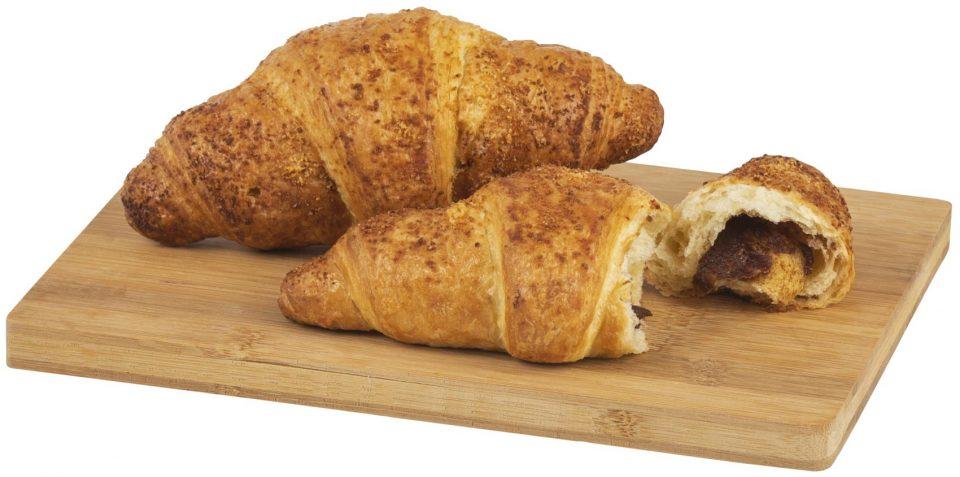 Nuss_Nougat_Croissant