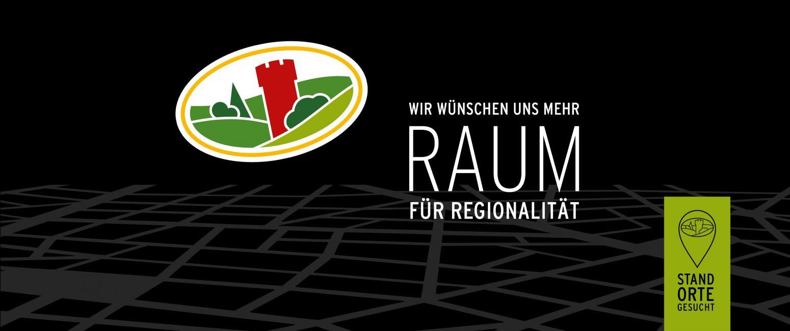 Zukunftsfähige Standorte<br> in der Region