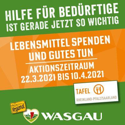 WASGAU_Post_Tafelaktion_1080x1080px_11-400x400-1