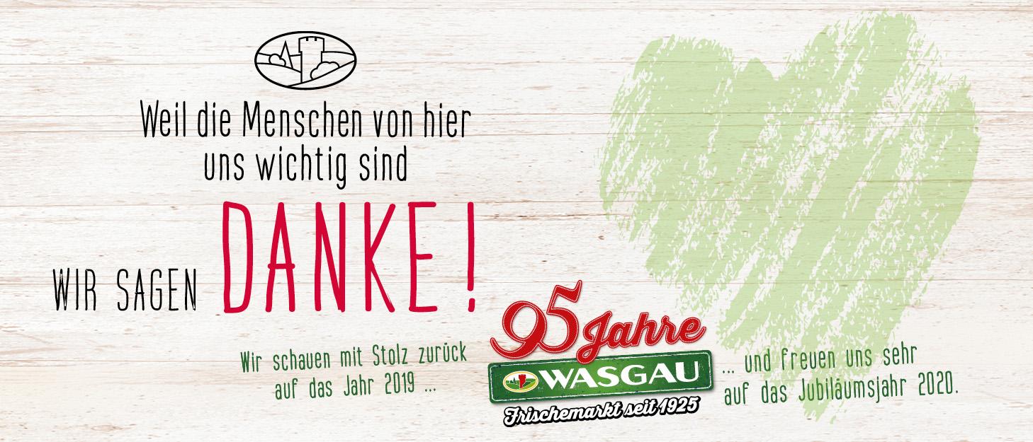 WG-Marken_Danke