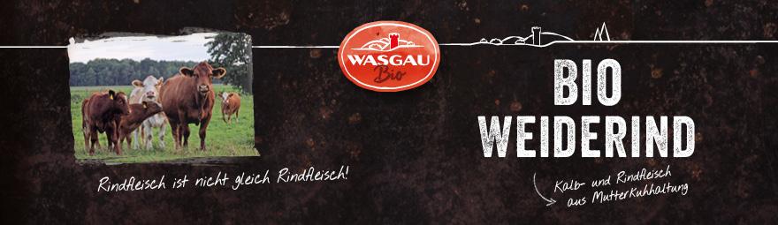 Wasgau_Bio_Weiderind-1-1