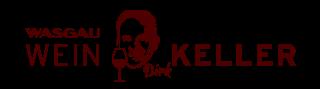 Dirk (Wein)Keller von WASGAU