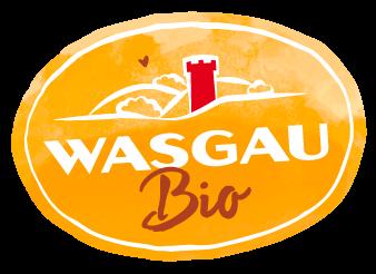 wasgau-bio-baeckerei-logo