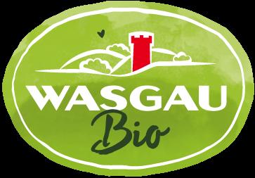 wasgau-gemuese-obst-bio-logo