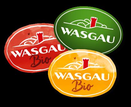 wasgau-marken-gruppe