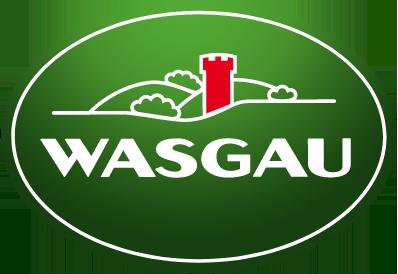 wasgau-marken-logo