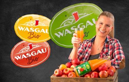 wasgau-marken-sortiment-teaser-img