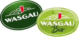 wasgau-obst-gemuese-doppel-logo
