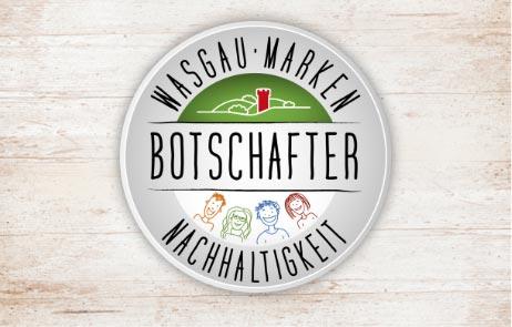 wasgau-sortiment-marken-4