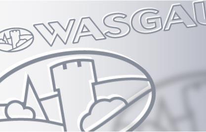 wasgau-unternehmen-4