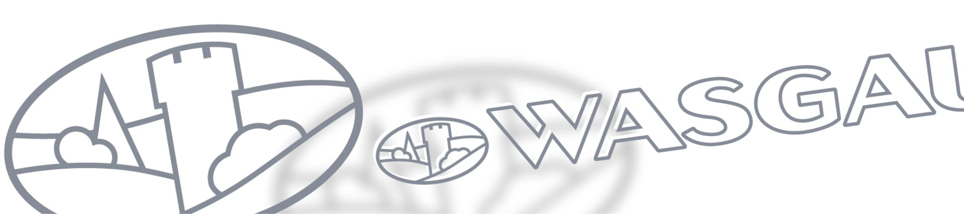 wasgau-unternehmen-historie-profil5