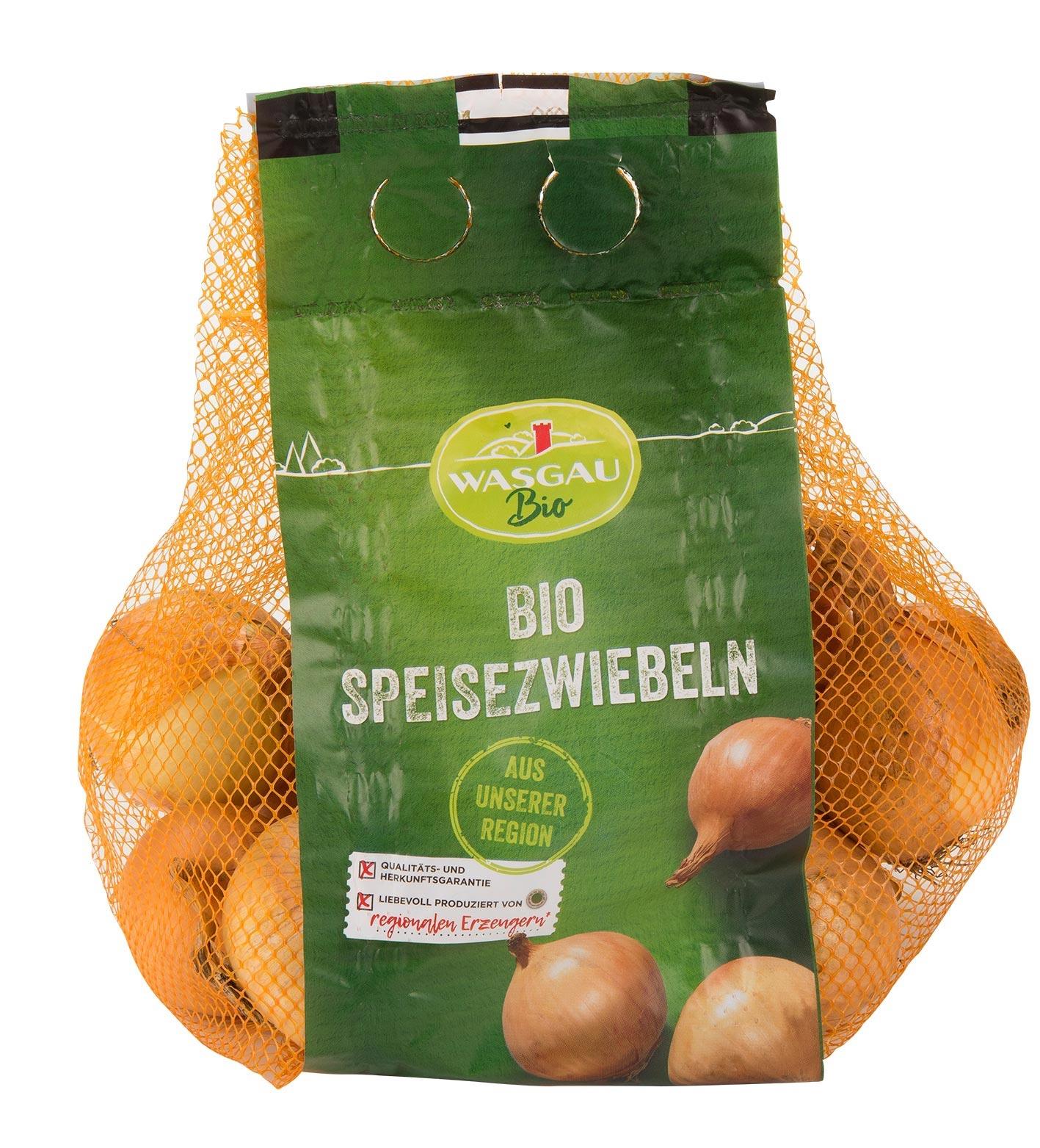 wasgau_bio_speisezwiebeln