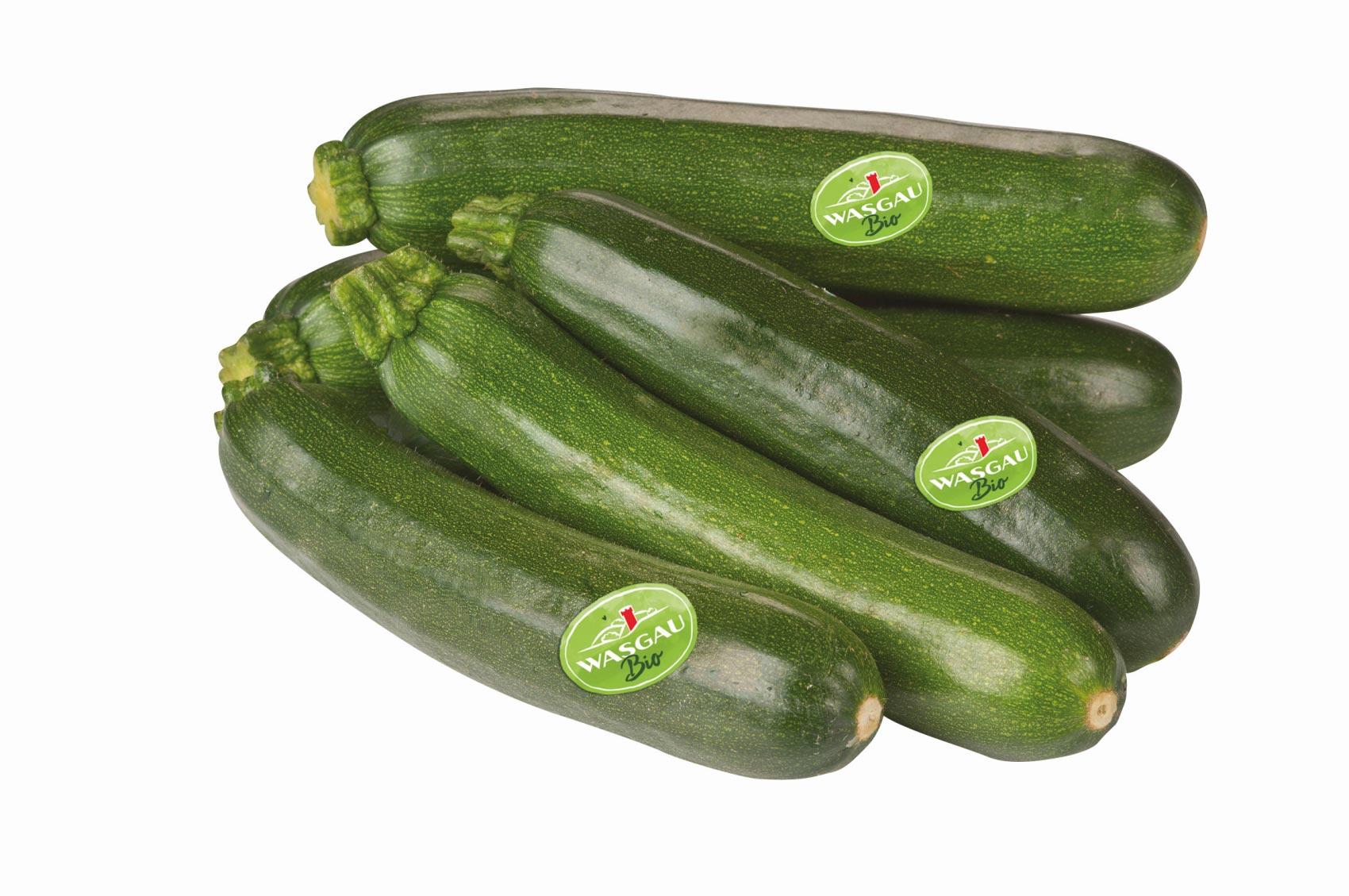 wasgau_bio_zucchini