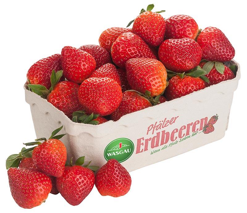 wasgau_erdbeeren