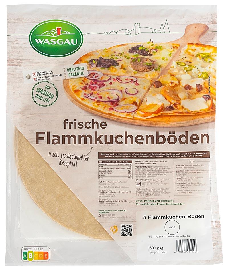 wasgau_flammkuchen