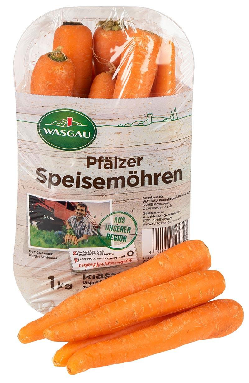 wasgau_pfaelzer_speisemoehren_01