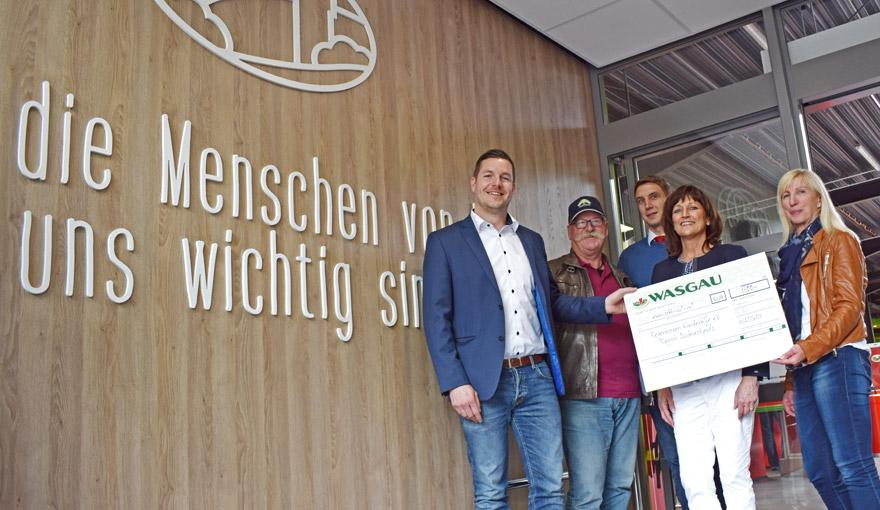 wg-tb-nachhaltigkeit-spende-regenbogen